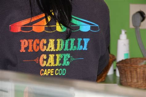 best lunch in cape cod 43 best places to eat in yarmouth ma cape cod images on