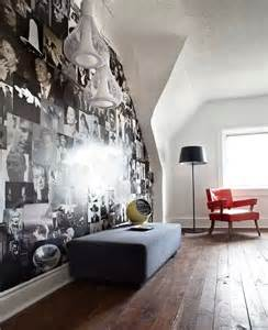 Boy Room Ideas photo collages without frames ideas and inspiration