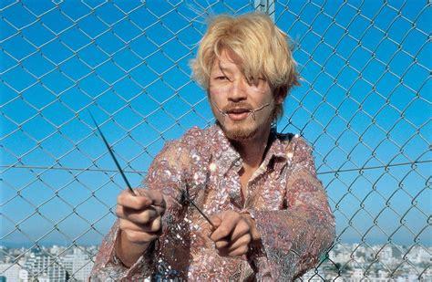 ichi the killer mongol tadanobu asano geordie japan