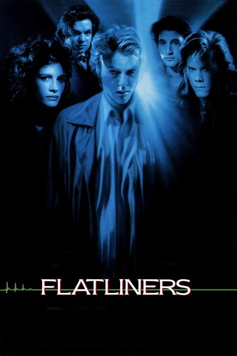 film flatliners flatliners 1990 movies film cine com