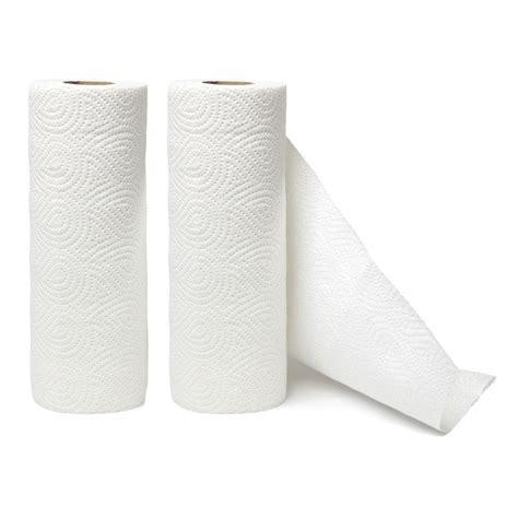 Len Kaufen Gã Nstig by K 252 Chenrollen K 252 Chenrollen Haushaltpapier