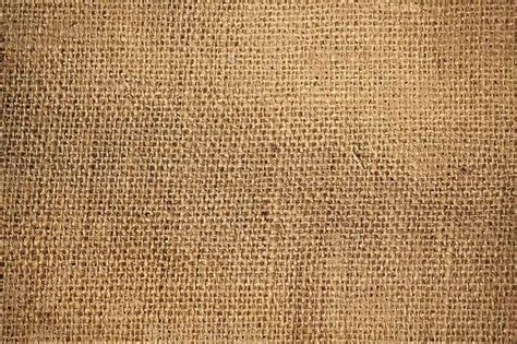 British Upholstery Fabric Hessian Material Off The Roll