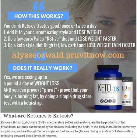 weight loss ketones pruvit ketones for health and wellness and weight loss