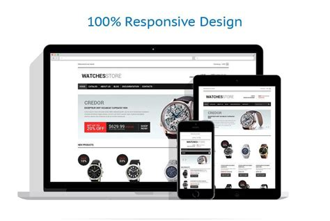 layout none shopify watches responsive shopify theme gowebbaby com
