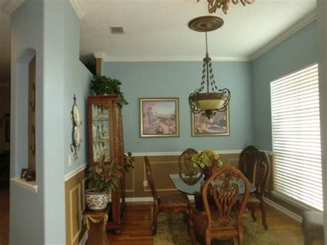 paint colors for low light rooms paint colors with low light room open concept
