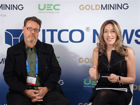 top silver and economic news today: david erfle – the only
