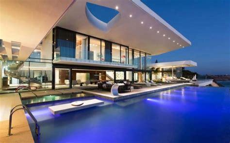 house design image inside let s get our best dream house design decoration channel