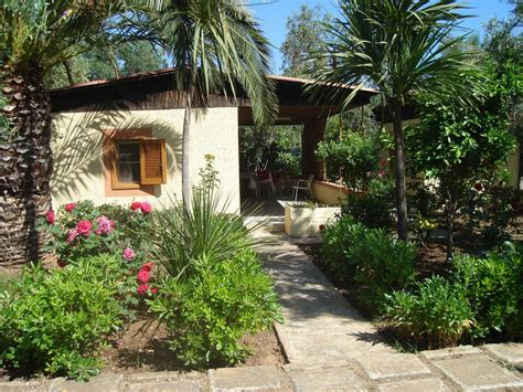 residence giardino residence giardino vieste italy booking