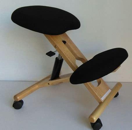 silla ergonomica ordenador silla ergon 243 mica para ordenador postura de rodillas