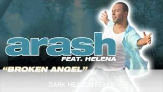 download mp3 dj remix broken angel broken angel song mp3 free download video 3gp mp4 flv hd