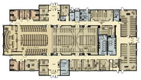 lds conference center floor plan lds conference center floor plan home design wall