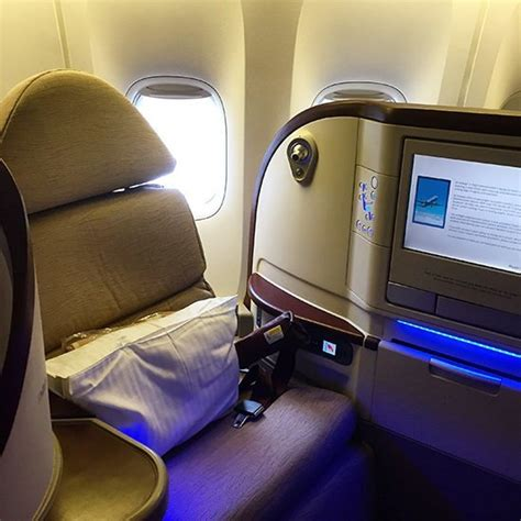 business class seats in jet airways my flight jet airways premiere business class to