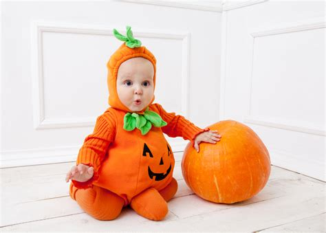 baby pumpkin let s brainstorm costume ideas pumpkin