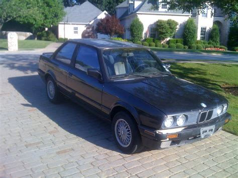 Per Lowering Bmw E30 e30 best lowering springs with stock struts shocks pics topic bmw 2002 faq