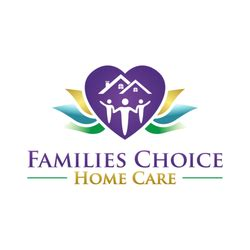 families choice home care upland ca yelp