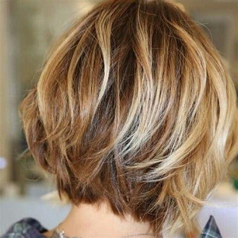bobs haircuts el cajon m 225 s de 1000 ideas sobre californianas pelo corto en