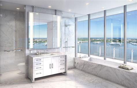 inspiration for bathroom designs in bristol alluring 25 luxury bathrooms bristol inspiration design