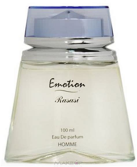 Parfum Rasasi emotion perfume rasasi for price in pakistan