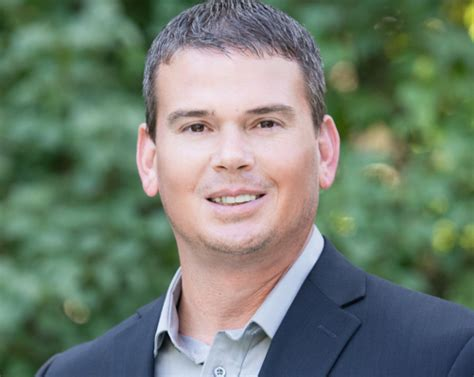Kyle Burkett Mba Caps Professional Profile by Andy Gilson Colorado Capital Management Wealth Advisor