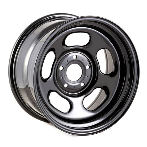 jeep jk steel wheels rugged ridge 15500 76 steel wheel trail runner classic