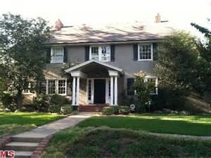 homes for pasadena ca houses in pasadena california