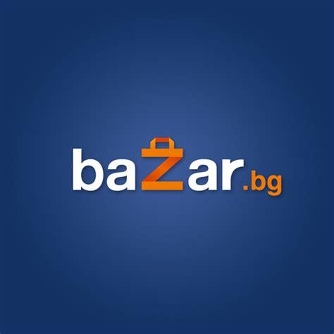 logo design competition website logo design for a website competition mihail minkov