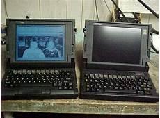 1950 Computer