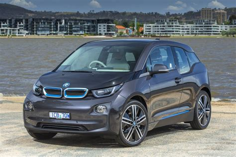 review 2014 bmw i3 review and drive