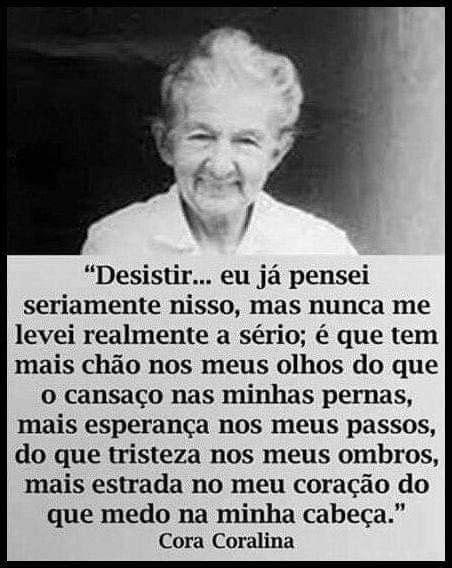 Pin de wally em Poesias   Frases em portugues, Mensagens