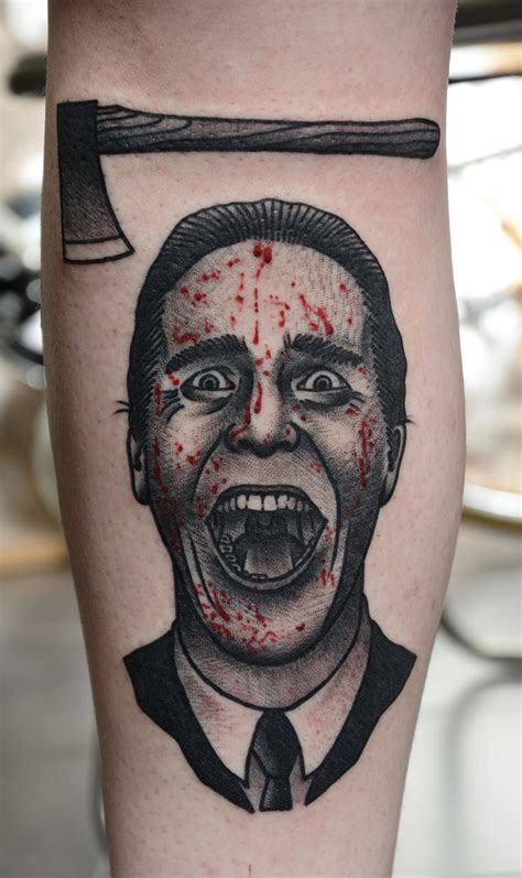 tattoo psycho best 25 psycho ideas on haunted house