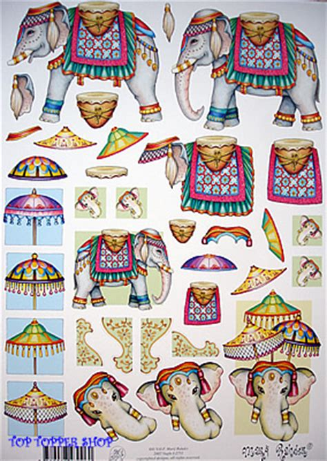 Decoupage Glue India - decoupage glue india 28 images 25 unique napkin