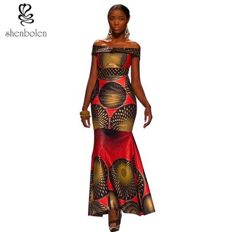 aliexpress ghana aliexpress com buy 2016 summer african dresses for women