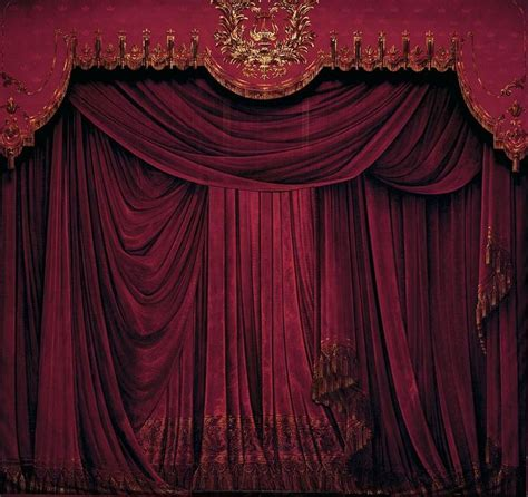 red and gold drapes best 20 red curtains ideas on pinterest red and black