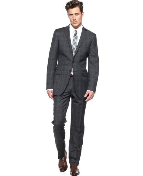 summer handbags macys mens suits