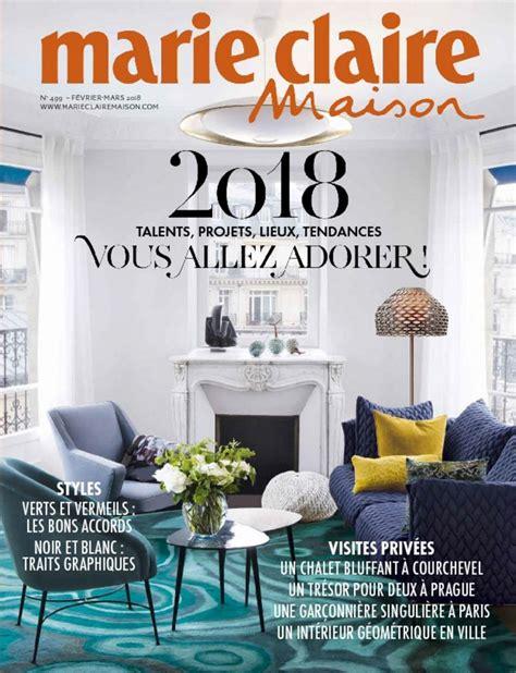 home interior magazine 2018 2018 interior design magazines guide interior design magazines