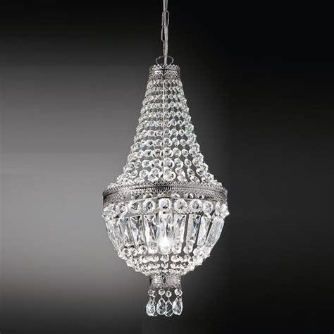 moderne lüster kristall luster preisvergleiche erfahrungsberichte und