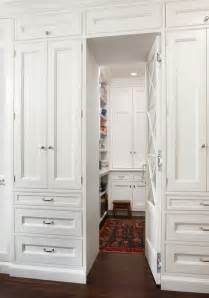 Walk In Kitchen Pantry Design Ideas Charming Walk In Pantry Ideas Modern Interior Design Ideas