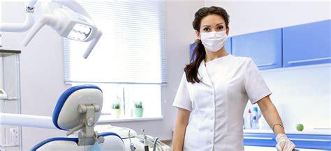 assistente di poltrona dentista corso aso assistente di studio odontoiatrico