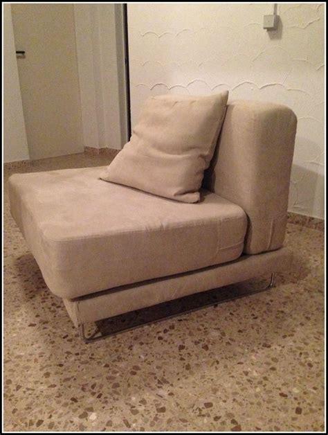 Sessel Mit Schlaffunktion by Sessel Mit Schlaffunktion Ikea Daredevz