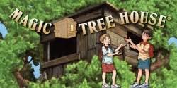 magic tree house com gwinnett county public library magic tree house book club