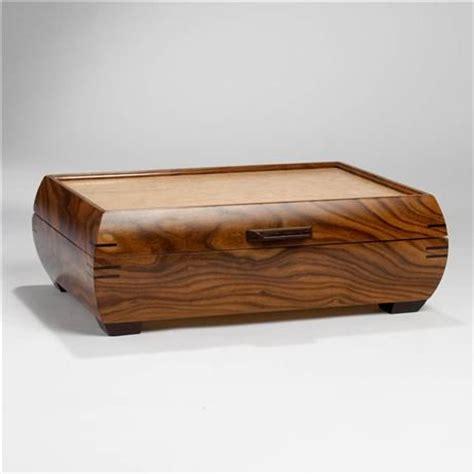 Handmade Jewellery Box Ideas - decorative boxes handmade wooden boxes ideas mike