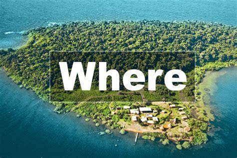 Mba Island by Home Ngamba Island Chimpanzee Sanctuary Uganda On Lake