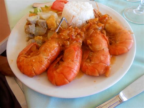 martinique cuisine 443 best images about recette antillaise on