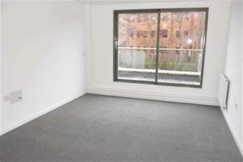 1 bedroom flat to rent derby cathedral view derby 1 bedroom flat to rent de22