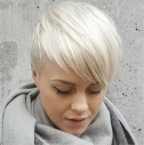 short hairstyle   fashion  women