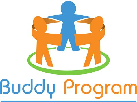buddy the buddy program