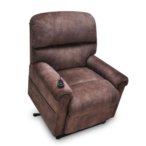 franklin furniture recliners 478 sinclair lift recliner franklin furniture product