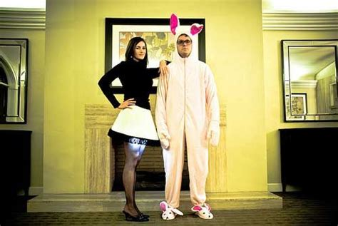 christmas story leg l costume pin by kyra lewis on things for my wall pinterest