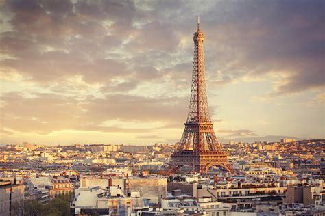 cheap flights to europe 99 flights from newark to and