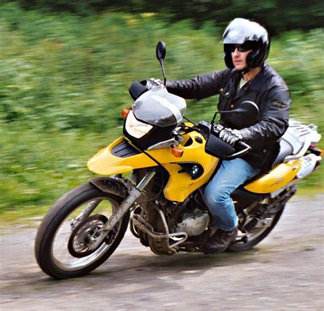 Motorrad Bmw F650gs by Comparatif Bmw F650gs Vs Yamaha Xt660r Objectif Moto